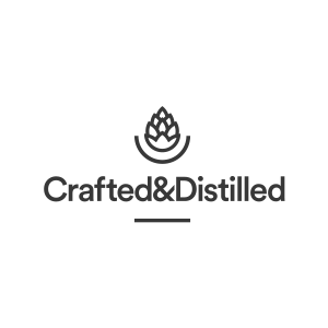 Crafted & Distilled